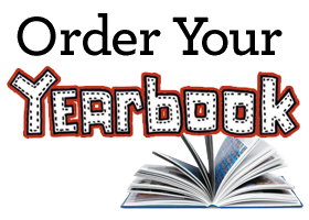 CHS 2021 YEARBOOK ORDER INFO